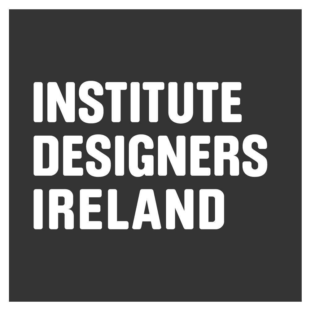 IDI logo