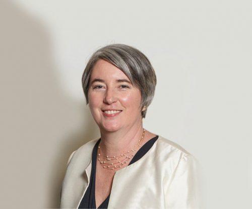 Anne V. Brady