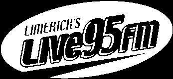 WEB_95FM-Logo-Posi-Oval