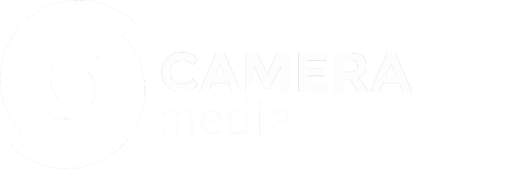 WEB_CameraShy-Media-Logo
