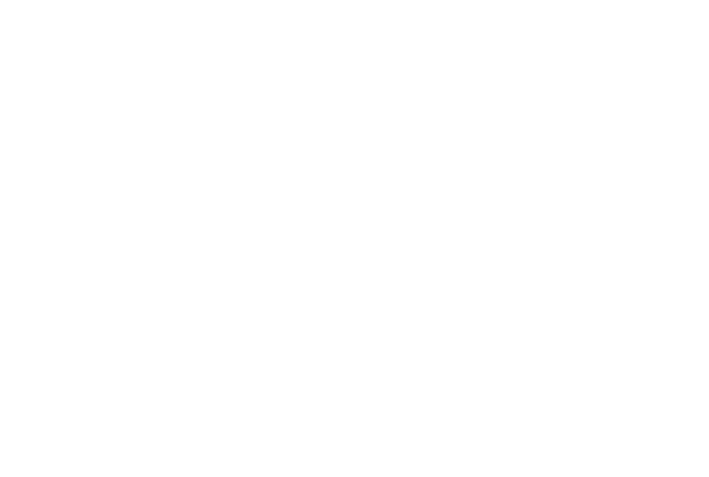 WEB_Crystal-Valley-logo-02