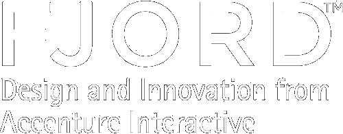 WEB_FJORD_ACC_Logo_BLK_RGB