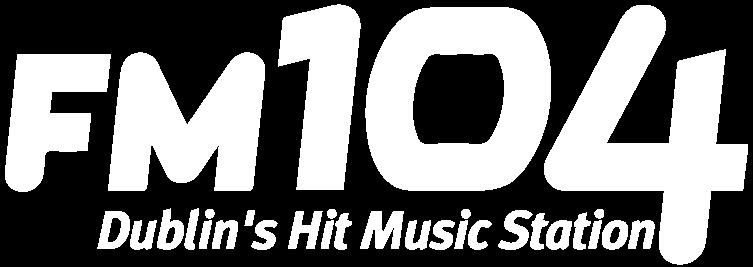 WEB_FM104-Logo-White