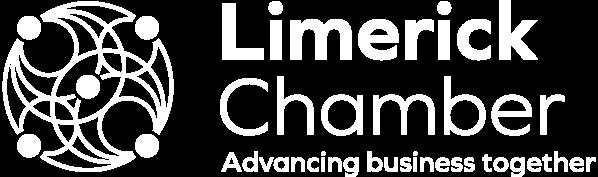 WEB_Limerick-Chamber-Logo-Transparent-CMYK